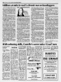 1984-06-23 Bridgewater Courier-News page B-4.jpg