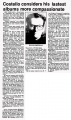 1986-11-14 Newburgh Evening News page 7B clipping 01.jpg