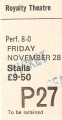 1986-11-28 London ticket.jpg