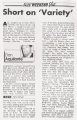 1995-08-04 New York Post clipping composite.jpg