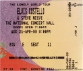 1999-04-21 Dublin ticket 2.jpg