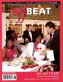 2006-06-00 OffBeat cover.jpg