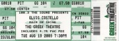 2009-08-18 Los Angeles ticket.jpg