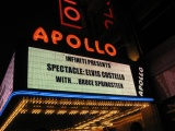 2009-09-25 Spectacle marquee 3.jpg