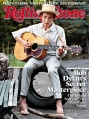 2014-11-20 Rolling Stone cover.jpg