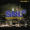 Saturday Night Live 25 Years Vol 1.jpg