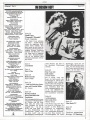 1977-06-00 Sounds page 03.jpg