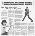 1978-02-24 Daily Kent Stater page 05 clipping 01.jpg