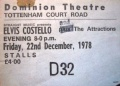 1978-12-22 London ticket 2.jpg