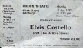 1979-01-15 Edinburgh ticket 2.jpg