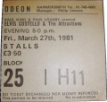 1981-03-27 London ticket 1.jpg