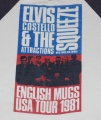 1981 English Mugs Tour t-shirt image 1.jpg