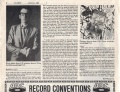 1983-12-00 Goldmine page 08 clipping.jpg