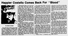 1986-10-03 Vassar College Miscellany News page 11 clipping 01.jpg