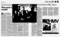 1993-01-15 London Guardian pages 2-04-05.jpg