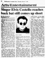 1994-03-17 Greenfield Recorder page 12 clipping 01.jpg