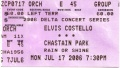 2006-07-17 Atlanta ticket Gilbert.jpg