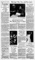 1977-11-22 Los Angeles Times page 4-01.jpg