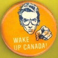 1978 Wake Up Canada button.jpg