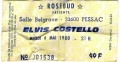 1980-05-06 Bordeaux ticket.jpg
