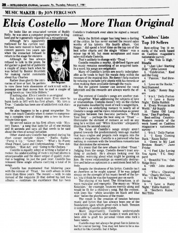 1981-02-05 Lancaster Intelligencer Journal page 28 clipping 01.jpg