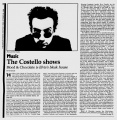 1986-10-28 Boston Phoenix page 08 clipping.jpg