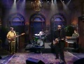 1999-09-26 Saturday Night Live 26.jpg