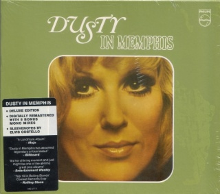 Dusty In Memphis album cover.jpg