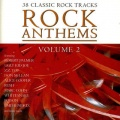 Rock Anthems Vol. 2 album cover.jpg