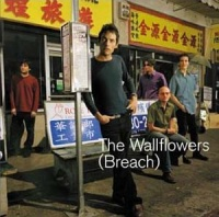 The Wallflowers Breach album cover.jpg