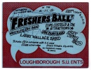 1977-10-08 Loughborough stage pass 01.jpg