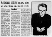 1978-02-24 Philadelphia Inquirer page D-20 clipping 01.jpg