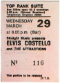 1978-03-29 Brighton ticket .jpg