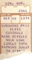1978-05-18 Indianapolis ticket 2.jpg