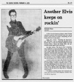 1979-02-04 Bergen County Record page D-11 clipping composite.jpg