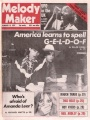 1979-02-10 Melody Maker cover.jpg