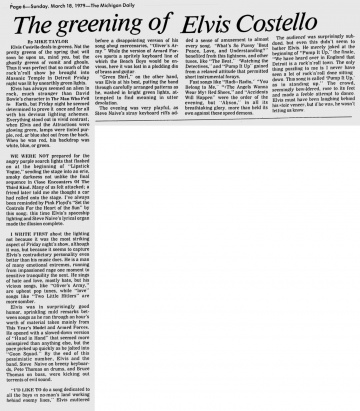 1979-03-18 Michigan Daily page 06 clipping 01.jpg