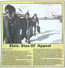 1980-01-19 New Musical Express clipping 01.jpg