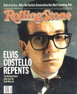 1982-09-02 Rolling Stone cover 1.jpg