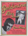 1983-01-00 Goldmine cover.jpg