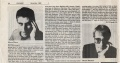 1983-12-00 Goldmine page 14 clipping.jpg
