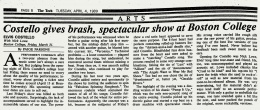 1989-04-04 MIT Tech page 08 clipping 01.jpg
