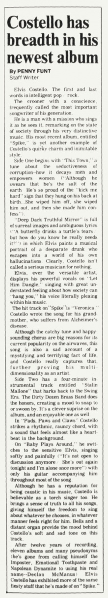 1989-05-17 Cal State Northridge Daily Sundial page 21 clipping 01.jpg