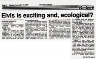 1989-09-18 Fresno State Daily Collegian page 04 clipping 01.jpg