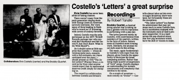 1993-03-12 Milwaukee Sentinel page 18D clipping 01.jpg