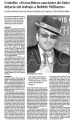2004-09-29 ABC Madrid page 57 clipping 01.jpg