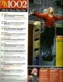 2006-06-15 Rolling Stone contents page.jpg