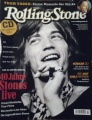 2006-07-00 Rolling Stone Germany cover.jpg