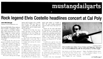 2010-04-12 Cal Poly San Luis Obispo Mustang Daily page 07 clipping 01.jpg
