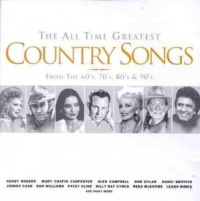 The All Time Greatest Country Songs album cover.jpg